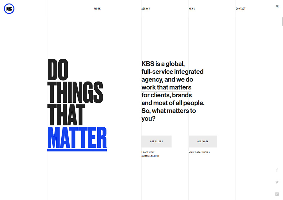 KBS Canada