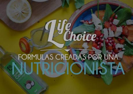 Life Choice