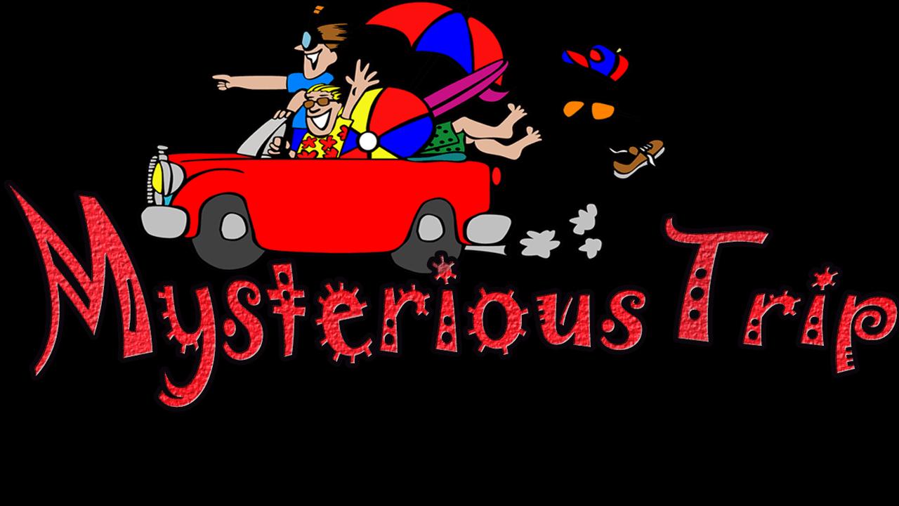 Mysterioustrip
