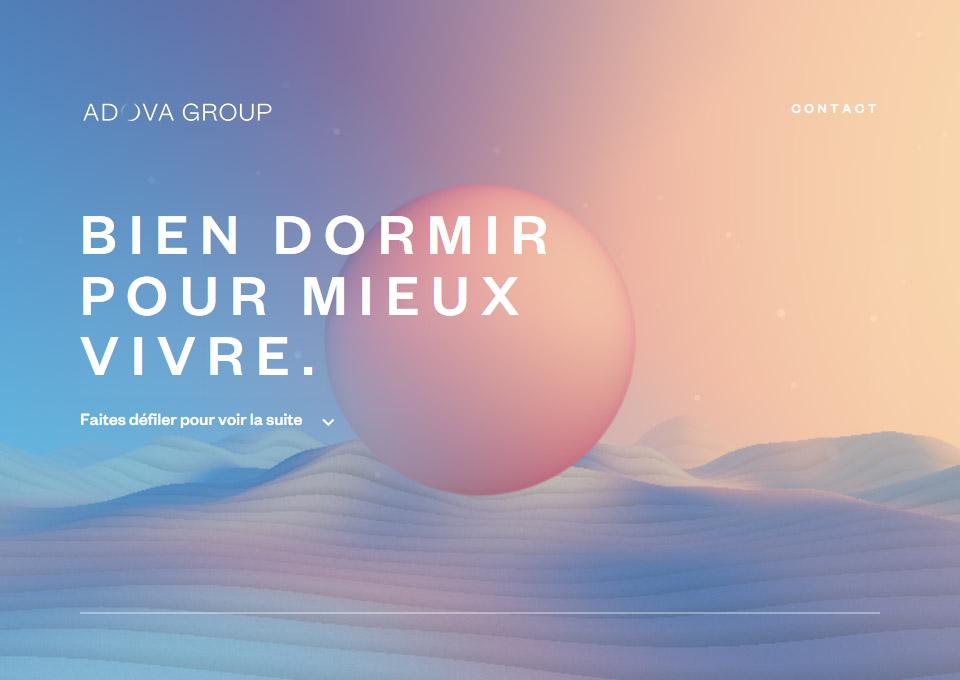 Adova Group
