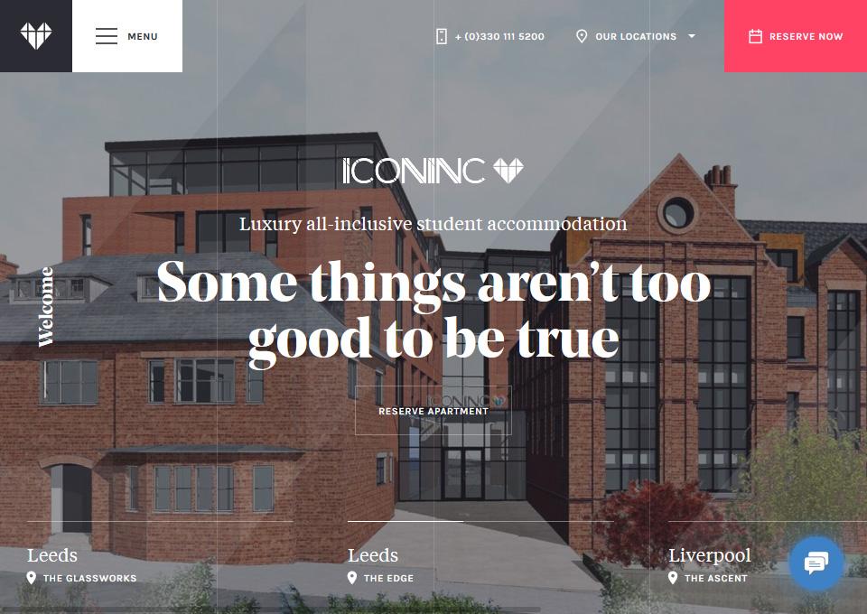 IconInc