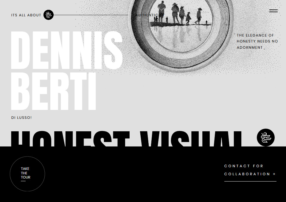 Dennis Berti Photography