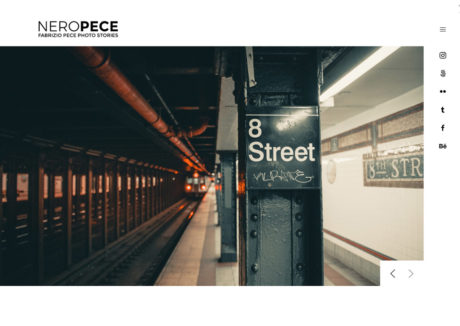 Top Photography Websites for Inspiration | Photography