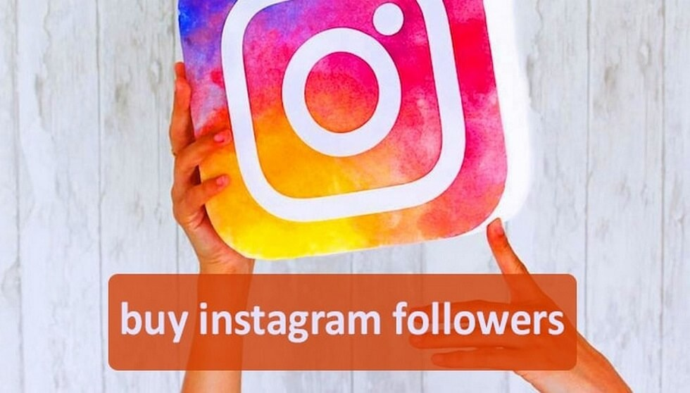 Buy Instagram followers – The Answer