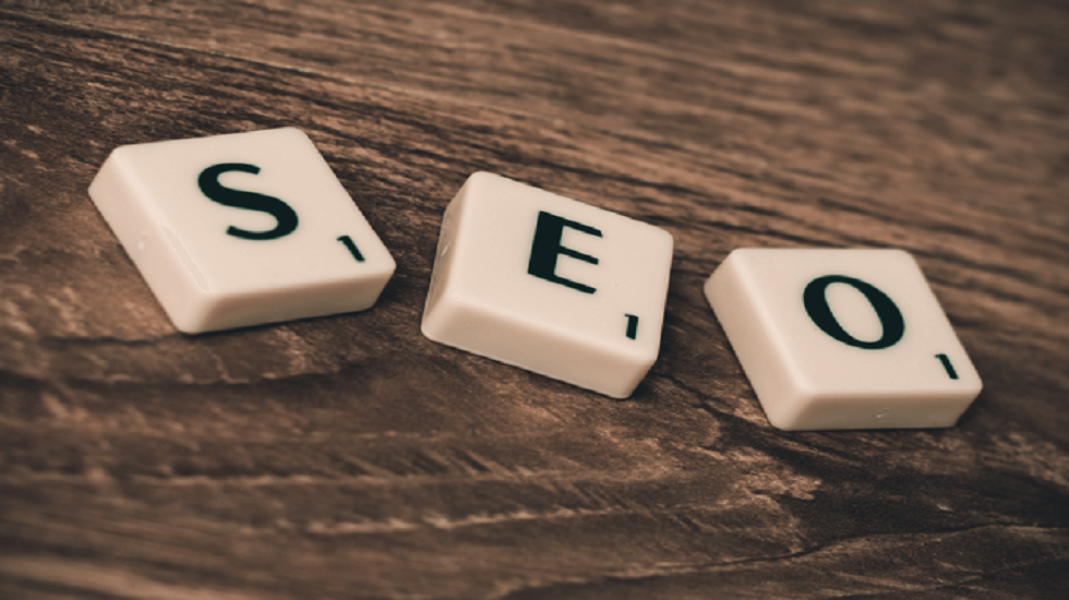 Top 5 Off-Page SEO techniques that drives Traffic