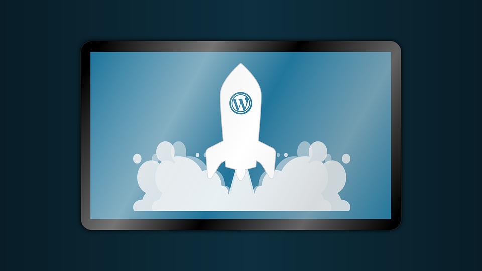 WordPress Digital Asset Management