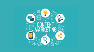 Top 10 Content Marketing Tips for 2019