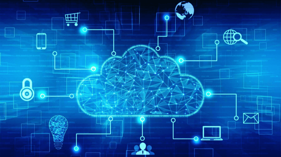 3 Important factors to implement Cloud Computing for a Business Successfully