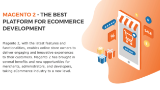 Why Choose Magento 2 for Ecommerce Development in 2019?