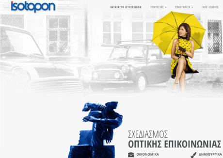 isotopon