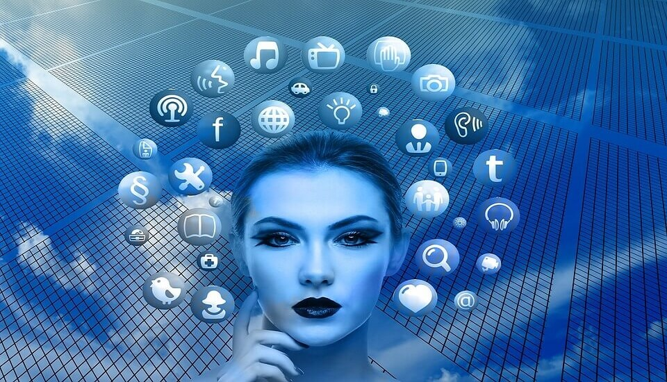 10 Ways to Grow Your social Media and Digital Marketing Knowledge