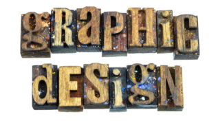5 Reasons Why Graphic Design Is Important for Any Business