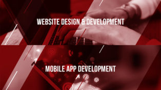 Want To Hire The Best Web And App Development Services Providers?