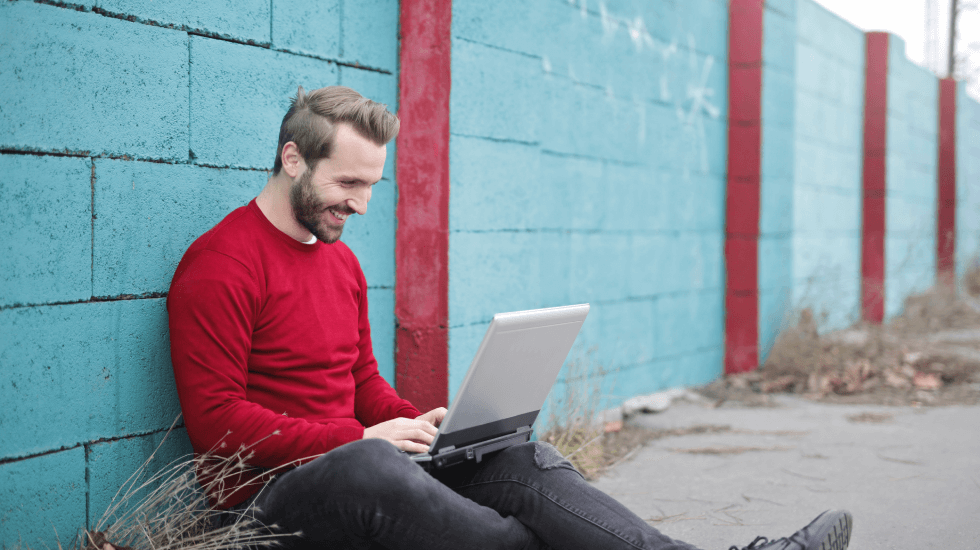 How To Grow Your Online Business Without Breaking The Bank
