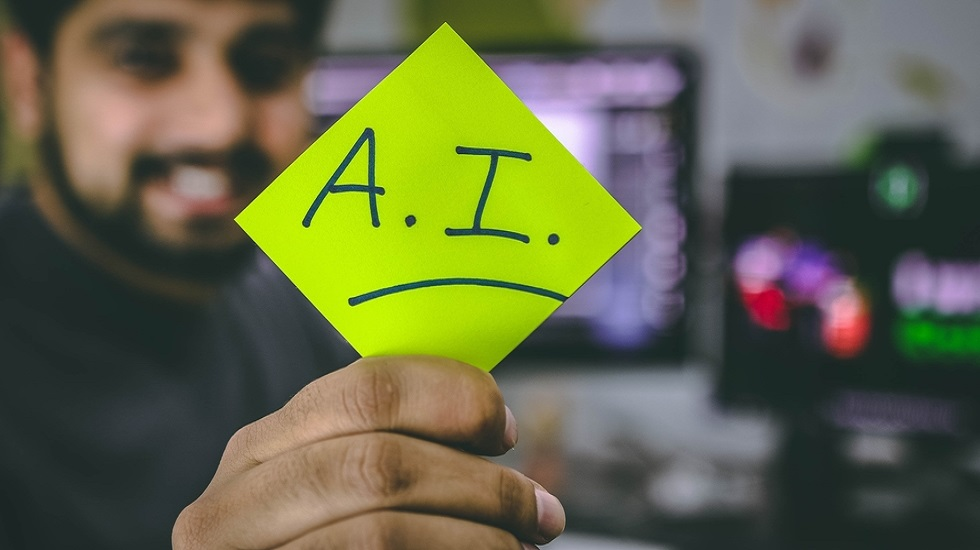 Can AI Solve Your UX Design Problems?