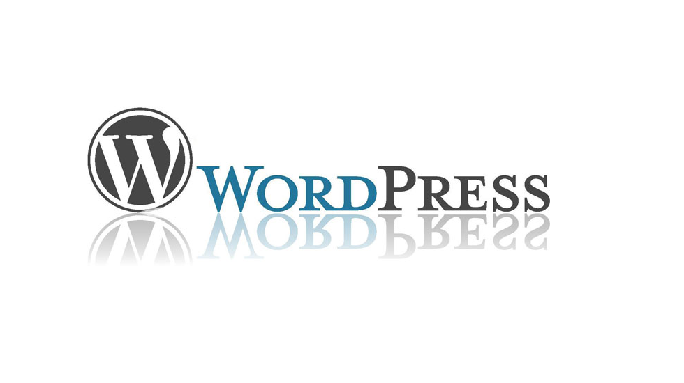 Top 10 WordPress plugins of 2020 which can help to grow your website
