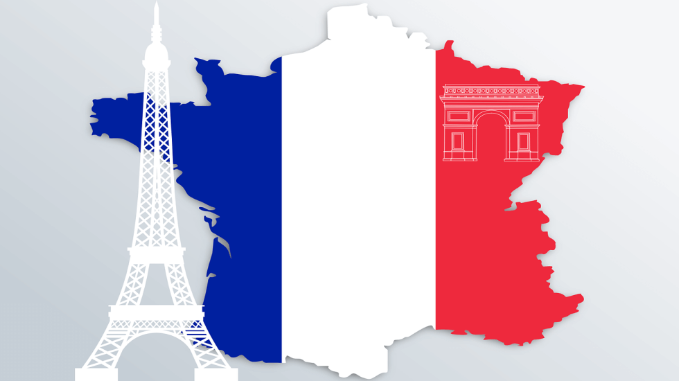 How to Select the Best VPN for France