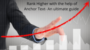 How to Use Anchor Text in Guest Post?