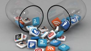 FlexClip Video Maker: Create Videos for Your Social Media