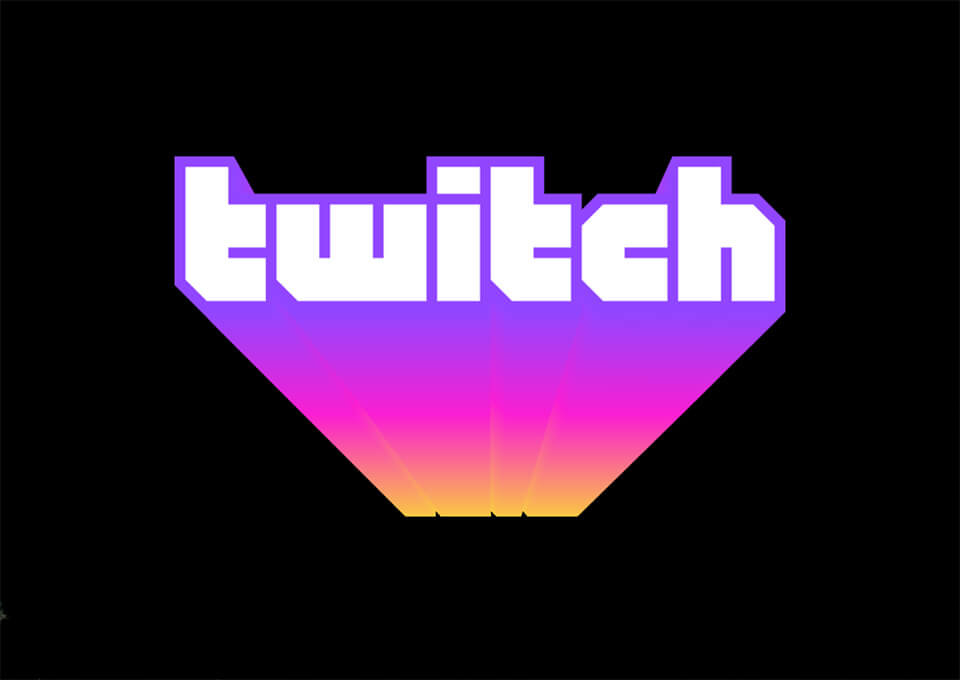 Meet your new Twitch