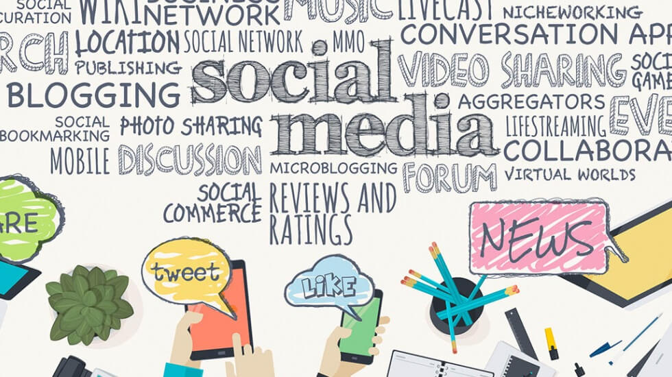 Affordable Social Media Practical Marketing Techniques