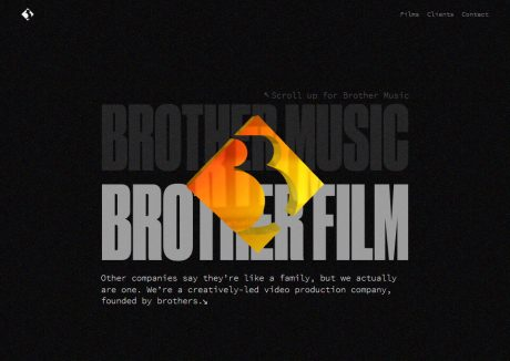Brother Film Co