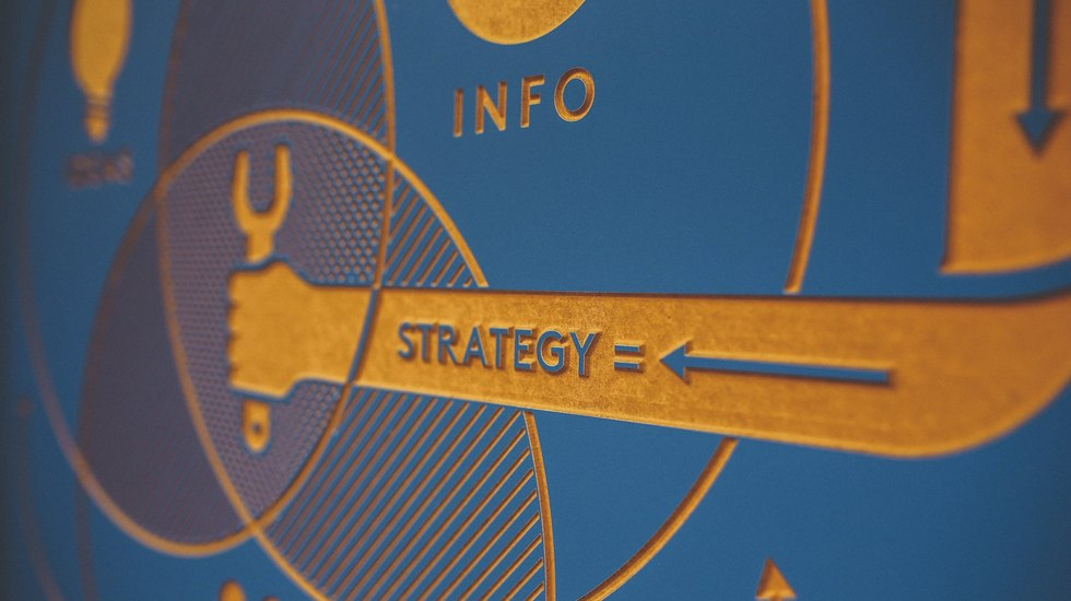 New Marketing strategies to use in 2020
