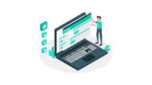 Blog Solution for Magento Store: Extension vs WordPress Integration