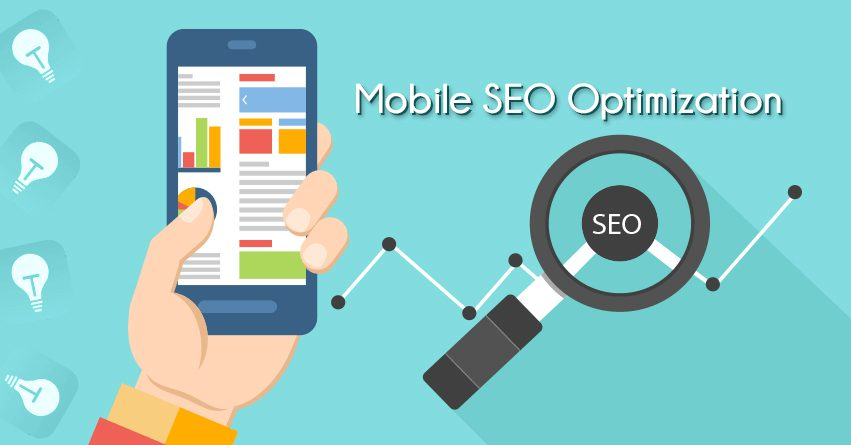 Mobile SEO Optimization Tips for Better Mobile Search Results