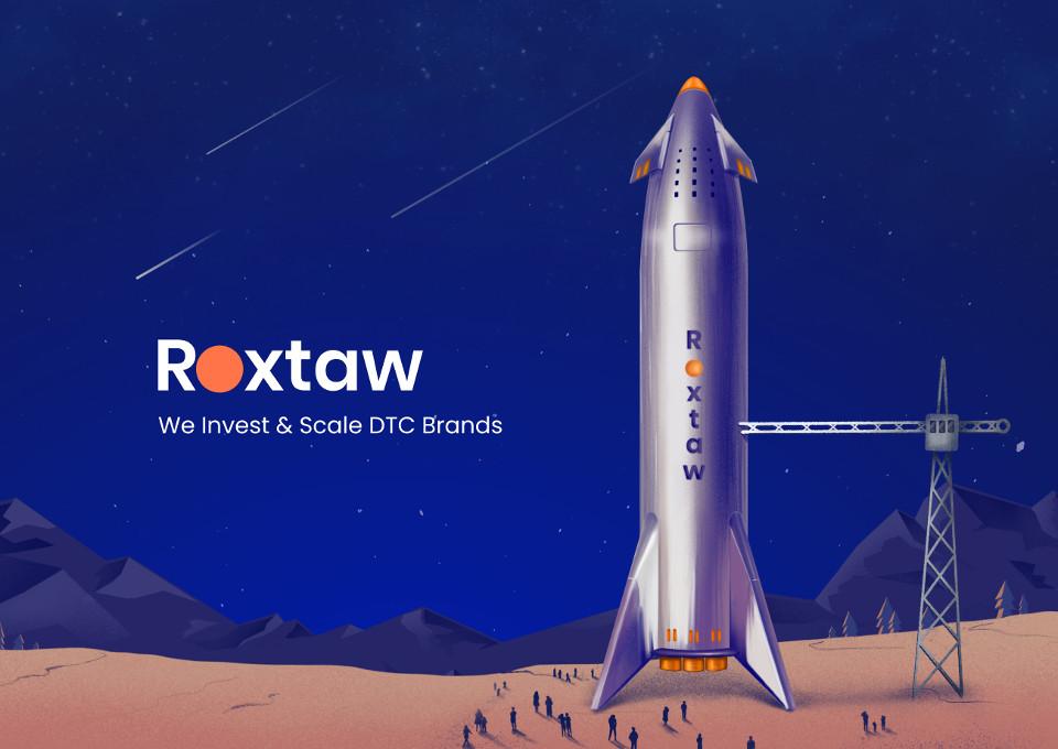 Roxtaw