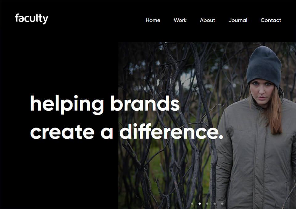 Jamie Gregory Design