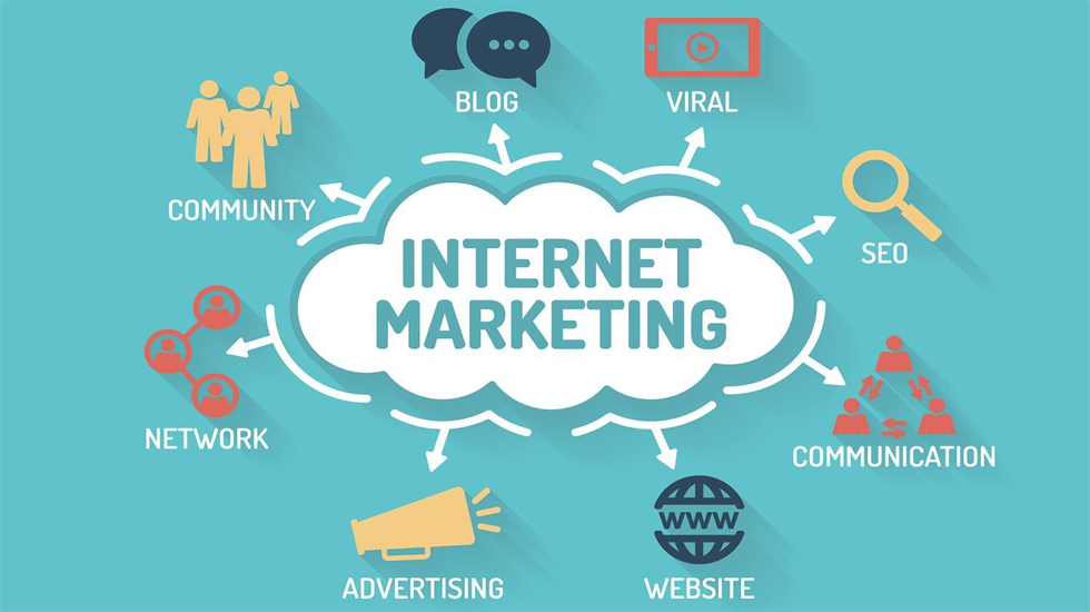 6 Deciding Factors of an Internet Marketing Agency for Your Business