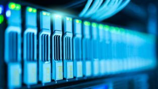 10 Things to consider when choosing web hosting for your business