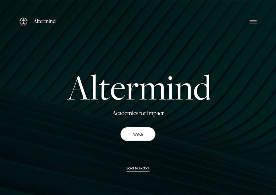 Altermind