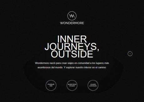 Wondermore
