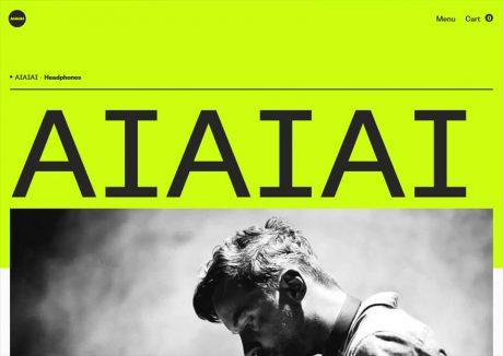 AIAIAI.audio
