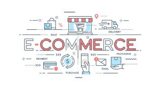5 Most Effective Ecommerce Web Design Tips in 2020 & 2021