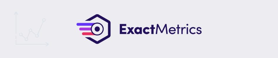 WP by ExactMetrics