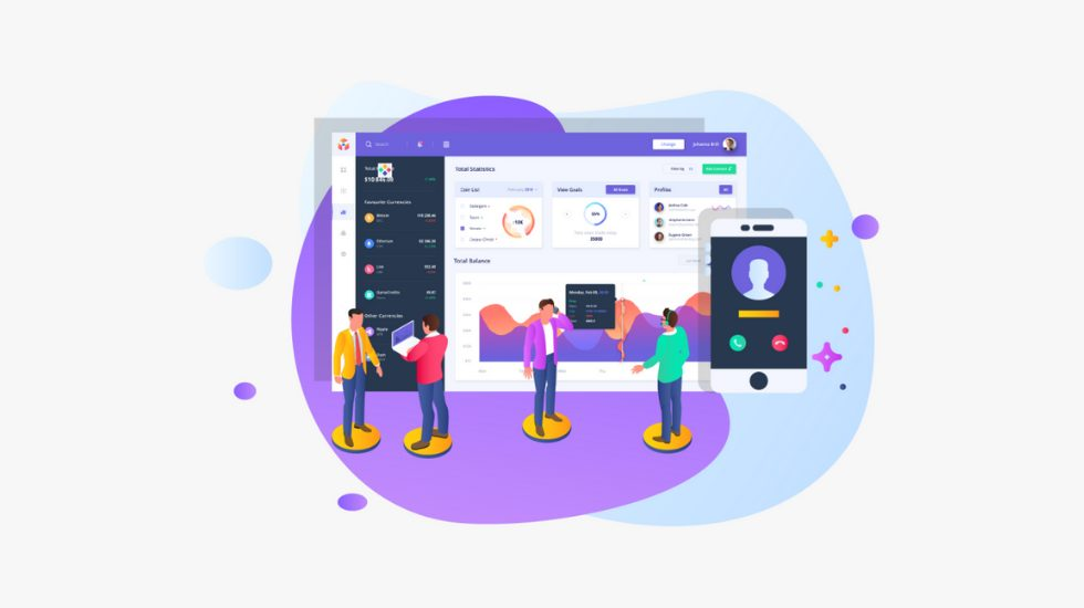UX and UI – Why Do They Matter in WordPress Web Development Process?