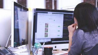 Website Development Features in 2020