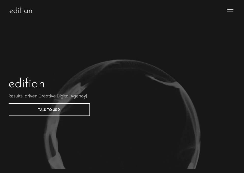 Edifian Digital