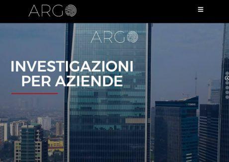 Investigatore Privato Padova