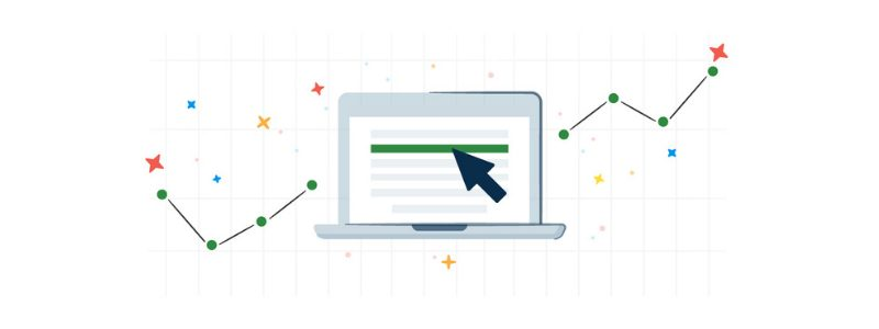 Make every element on your website a no-brainer.