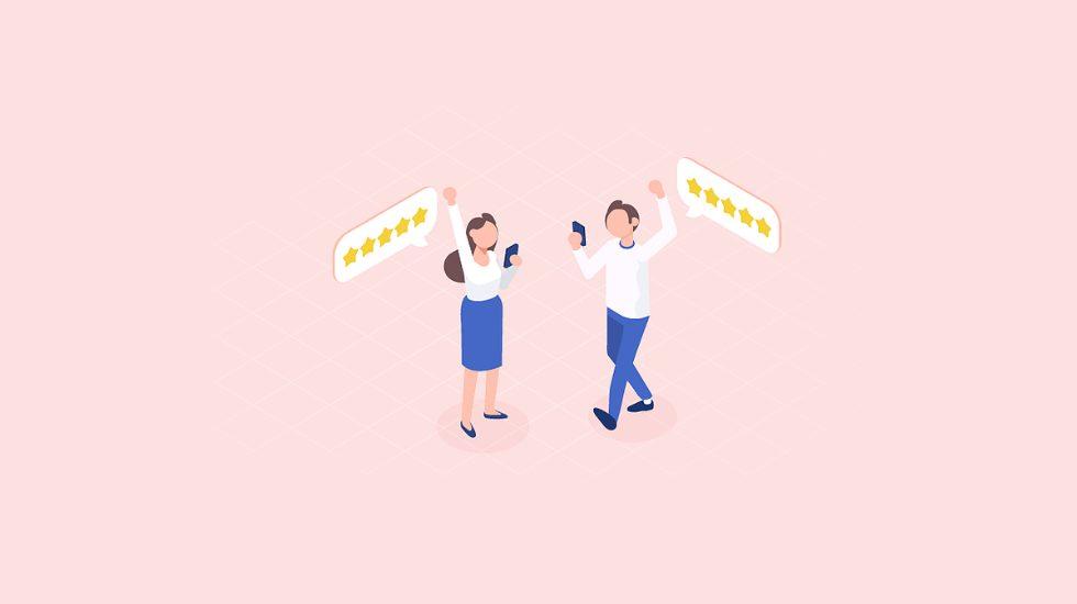 7 Effective Methods for Enhancing Online Customer Satisfaction