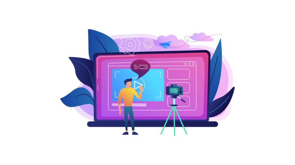 A Guide to Using Explainer Videos to Promote Your Brand