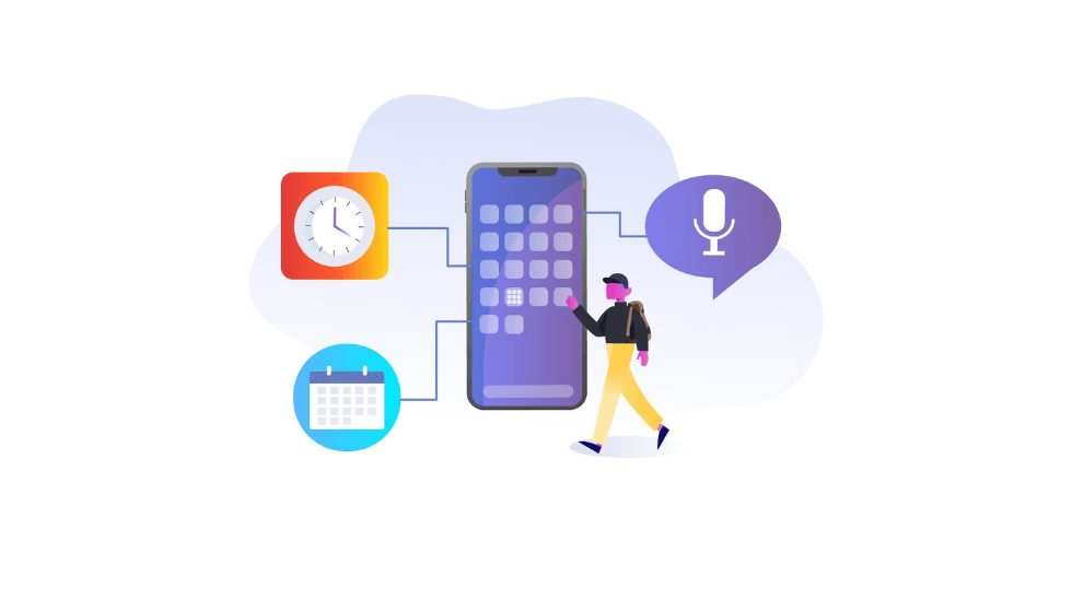 Top Mobile Apps that Are Designed for Students