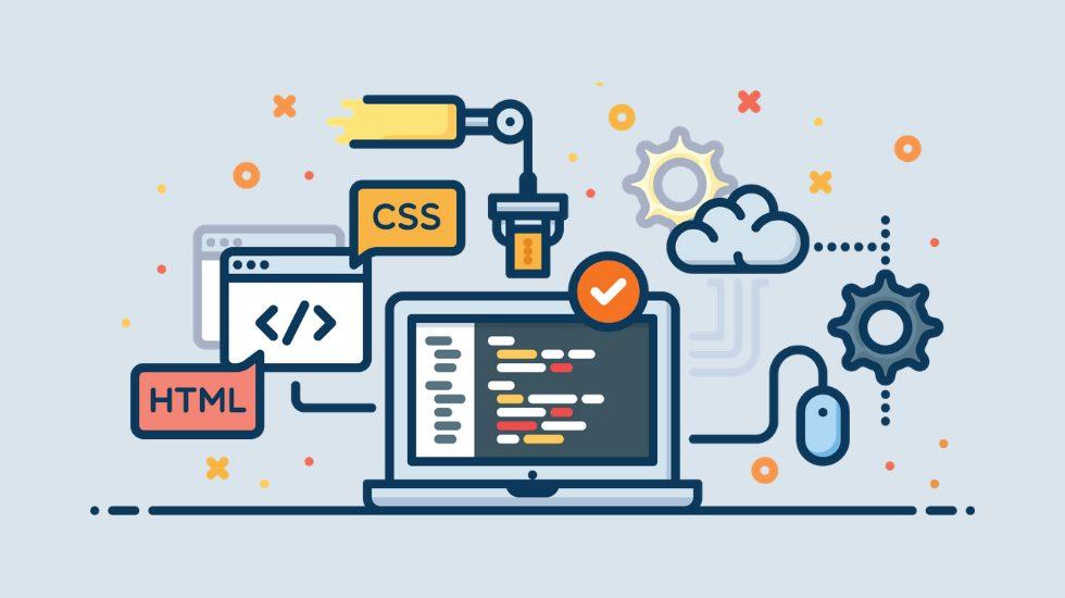Best CSS Practices to Improve Your Website Coding