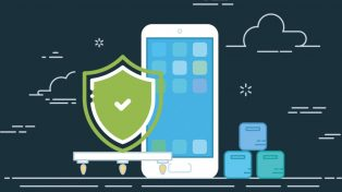 6 Highly Effective Tips To Enhance Your Mobile App Security