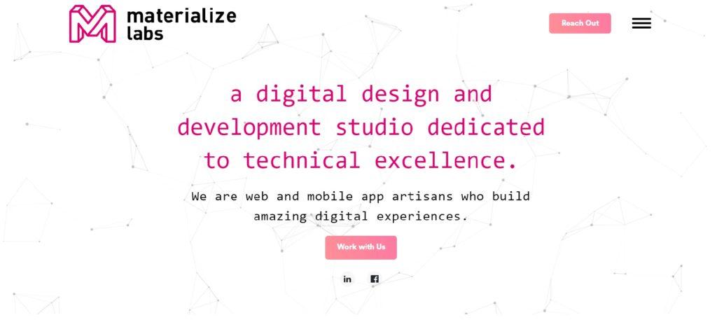 Top Web Design Companies In Los Angeles