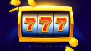 Pre-production cost to develop a game like slot Game